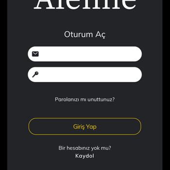 Alenne iphone image 2