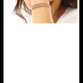 Alenne iphone image 3