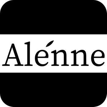 Alenne Customer Service