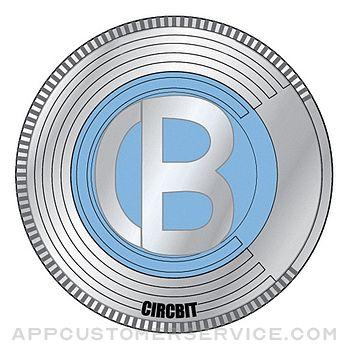 CircBit Customer Service