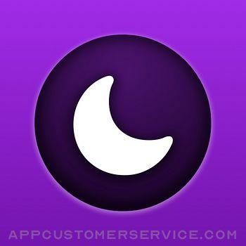 Noir - Dark Mode for Safari Customer Service