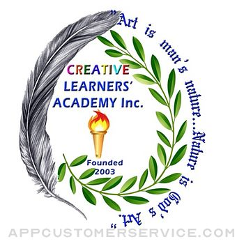 Creative Learners Academy Customer Service