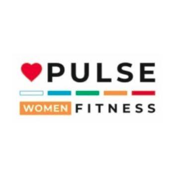Pulsefitnesssolntsevo Customer Service
