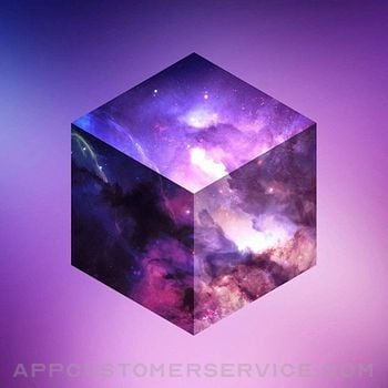 Hyper Cube Puzzle Game Customer Service
