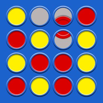 Connect 4 Infinity Customer Service