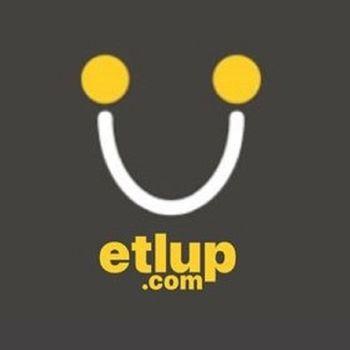 Etlup Customer Service