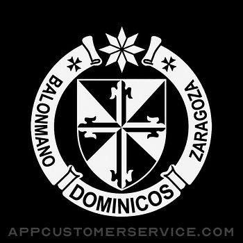 Balonmano Dominicos Customer Service