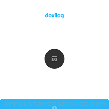 Doxilog ® ipad image 1
