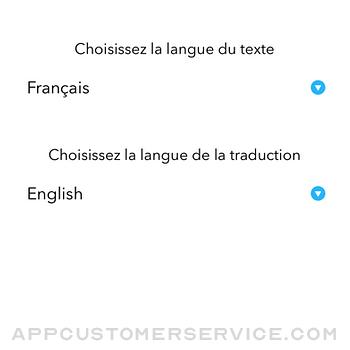 Doxilog ® iphone image 1