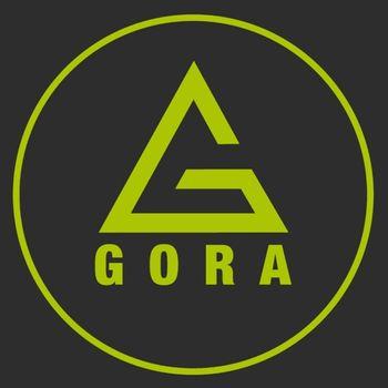 GORA CROSSGYM-CROSSFIT Customer Service