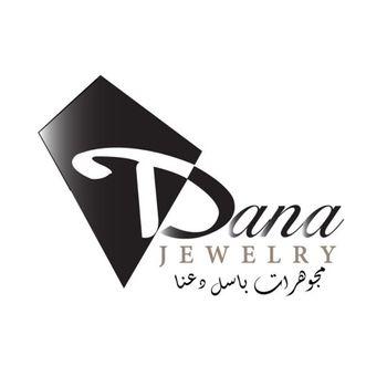 D'ana Jewelry Customer Service