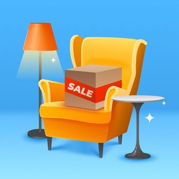 Idle Furniture Customer Service