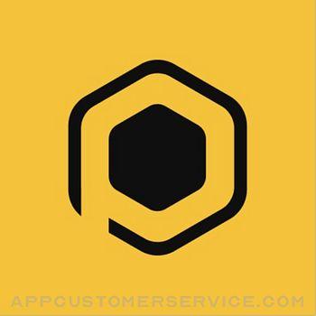 BeePay - Receba Pagamentos PIX Customer Service