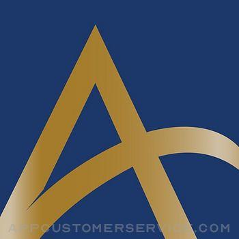 Anan company Customer Service