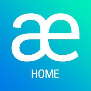 Aerea Home Customer Service