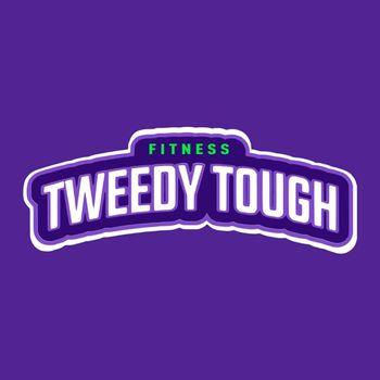 My Tweedy Tough Fit Customer Service