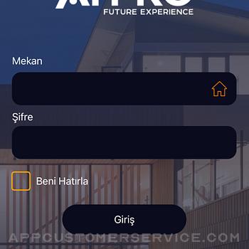 Aypro Voice Bridge iphone image 1