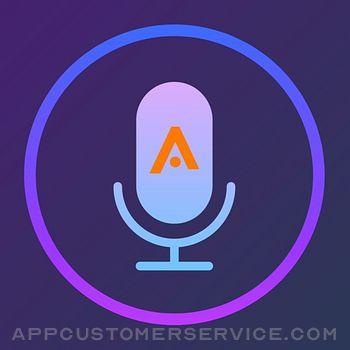 Aypro Voice Bridge Customer Service