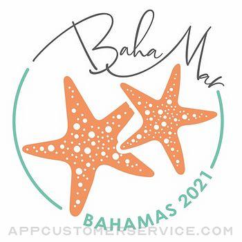 C1 Baha Mar Customer Service