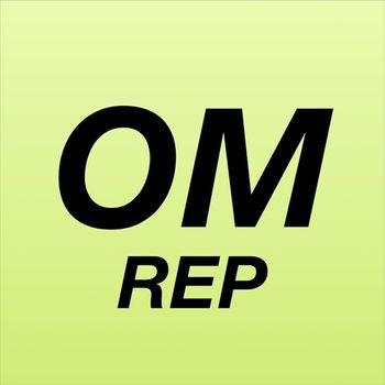 OneMoreRep - Best Gym Tracker Customer Service
