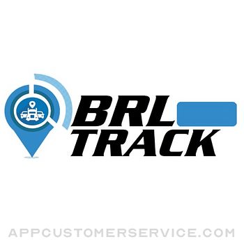 BRL Track Customer Service