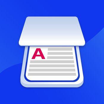 A-Scanner : PDF Scanner App Customer Service
