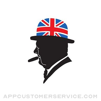 Churchill British Customer Service