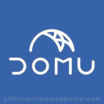 DOMU Customer Service
