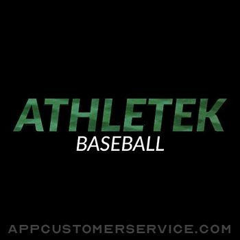 Athletek Customer Service