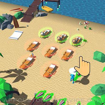Beach Boy! ipad image 3