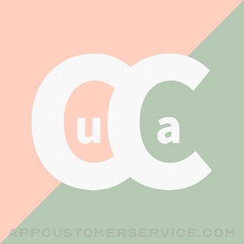 CultureCabinet Customer Service
