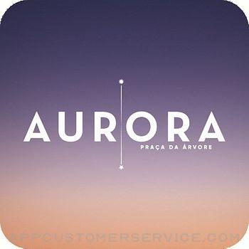 Aurora by Tarjab Customer Service