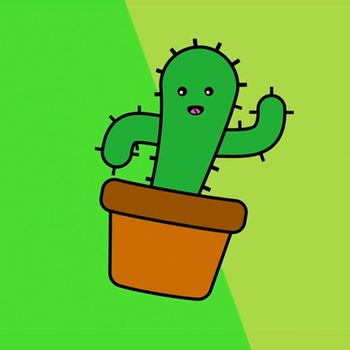 Dancing Cactus & Fruits Customer Service