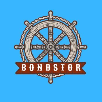 BONDSTOR Customer Service