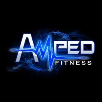 Amped Fitness Customer Service
