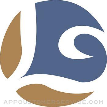 Condomínio Lugano 99 Customer Service