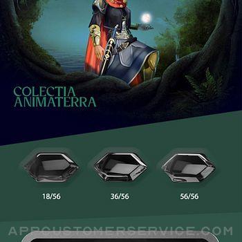 Animaterra 4 ipad image 3
