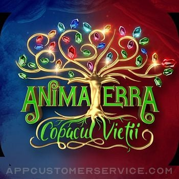 Animaterra 4 Customer Service