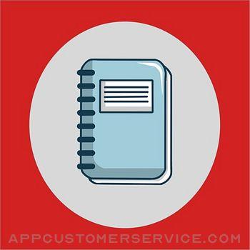 EasyScripts Customer Service