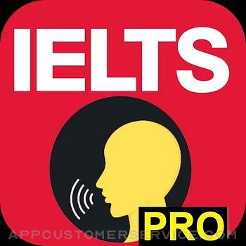 IELTS Speaking Test PRO Customer Service