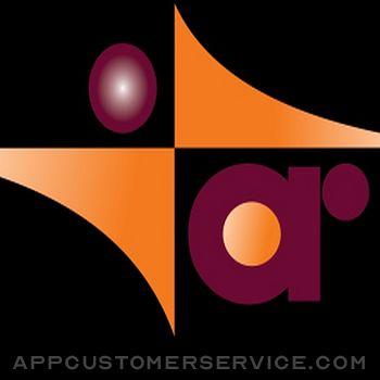 Al-Rawnaq ICP Customer Service