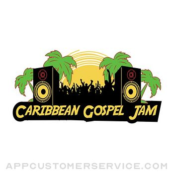 Caribbean Gospel Jam Customer Service
