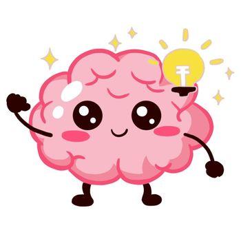 Brain Idea Customer Service