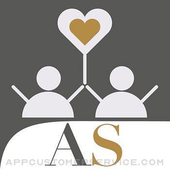 AbruzzoSposi Salone Nazionale Customer Service