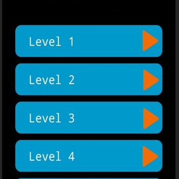 Lucid Academy - Trivia iphone image 3
