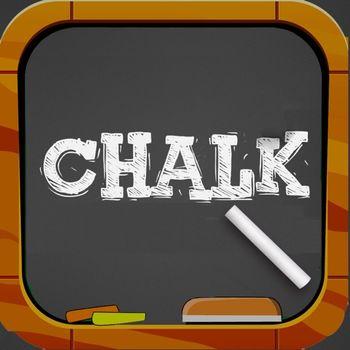 Chalk kids - chalk draw kid Customer Service