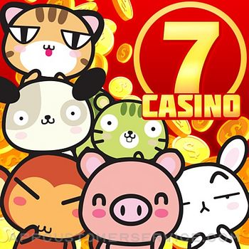 Animal Hot Casino Slots Customer Service