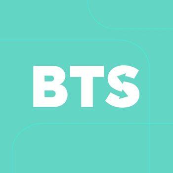 BTS - Beyond the Sample Customer Service