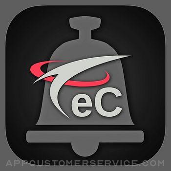 eConnect Alerts Customer Service