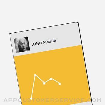 Araceli Rodrigues iphone image 3